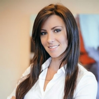 Andie Fennimore Joins Bussel Realty Corp as Sales Associate