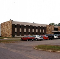 Bussel Realty Leases 80,000 Sq. Ft. at 1375 Jersey Avenue in New Brunswick, New Jersey