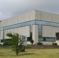 Metz of Bussel Realty Leases 70,802 Square Feet at 270 Heller Park Court in Dayton, New Jersey