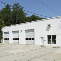 Bussel Realty Brokers Sale of 34 Water Street in Englishtown, New Jersey