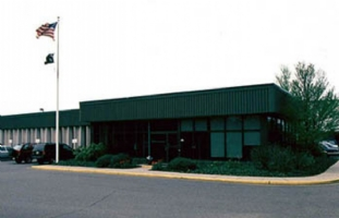 Bussel Realty Corp Renews Idea Nuova For 151,641 SF at 4 Corporate Place in Piscataway, New Jersey