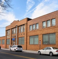 Bussel Realty Brokers Sale of 970 New Brunswick Avenue in Rahway, New Jersey