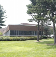 Bussel Realty Subleases 64,319 Square Feet at 90 Stults Road, in South Brunswick, New Jersey