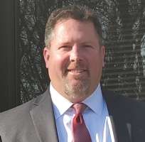 Steve Jaynes Joins Bussel Realty Corp as Sales Associate