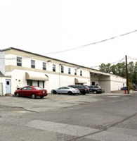 Bussel Realty Leases 57,722 Square Feet at 125 Jackson Avenue in Edison, New Jersey