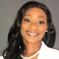 Tamika (Mika) Jones Joins Bussel Realty Corp as Sales Associate