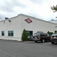 Jordan Metz of Bussel Realty Leases 44,478 SF in Linden, New Jersey