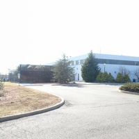 Jordan Metz of Bussel Realty Leases 39,996 SF in Piscataway, New Jersey