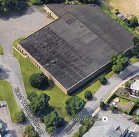 Bussel Realty Corp Renews 53,500 SF at 70 East Willow Street in Millburn, New Jersey