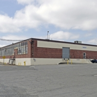 Bussel Realty Corp Leases 40,000 SF at 625 Jersey Avenue in New Brunswick, New Jersey