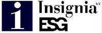 Insignia ESG