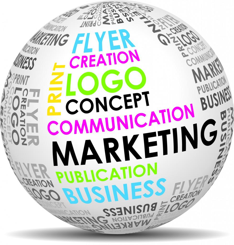 Marketing Expertise