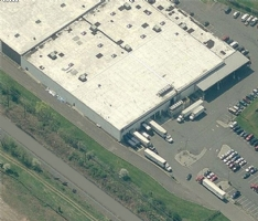 Bussel Realty Leases 76,640 Sq. Ft. at 140 South Avenue in South Plainfield, New Jersey