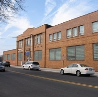 Bussel Realty Leases 10,500 Sq. Ft. at 970 New Brunswick Avenue in Rahway, New Jersey