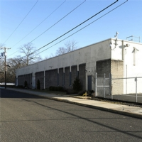 Bussel Realty Corp. Leases 16,000 SF at 76 Fourth Street in Somerville, New Jersey