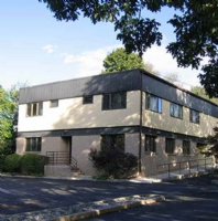 Irving of Bussel Realty Corp Brokers Sale of 1323 Route 27 in Somerset, New Jersey