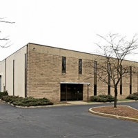 Bussel Realty Brokers Sale of 150 Ethel Road West in Piscataway, New Jersey