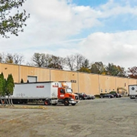 Bussel Realty Brokers Purchase of 1776 South Second Street in Piscataway, New Jersey