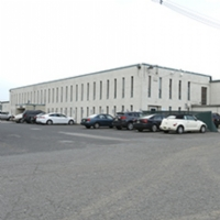 Bussel Realty Leases 23,567 Square Feet at 1600 Lower Road in Linden, New Jersey