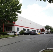 Bussel Realty Leases 49,858 Sq. Ft. at 21 Engelhard Drive in Monroe, New Jersey