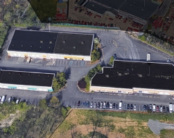 Bussel Realty Brokers Sale of Glendale Business Park in Edison, New Jersey