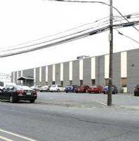 Metz of Bussel Realty Leases 76,556 SF in Linden & Kearny, New Jersey