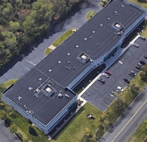 Bussel Realty Leases 41,000 Sq. Ft. at 21 Worlds Fair Drive in Somerset, New Jersey