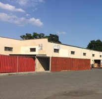 Bussel Realty Brokers Sale of 2301 East Edgar Road in Linden, New Jersey