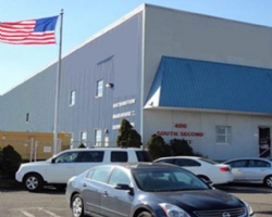 Bussel Realty Corp. Closes Multiple Industrial Deals Totaling Over 570,000 SF in April