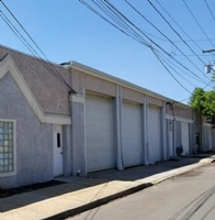 Bussel Realty Brokers Sale of 98 North Ward Street in New Brunswick, New Jersey