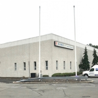 Bussel Realty Leases 16,000 Square Feet at 122 Tices Lane in East Brunswick, New Jersey